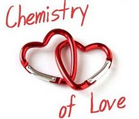 https://edwien.files.wordpress.com/2010/10/chemistry_of_love.jpg?w=200